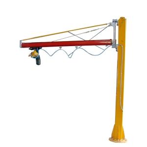 气动平衡吊